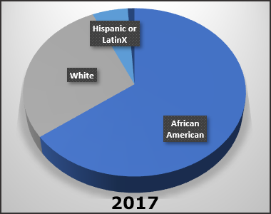 Stats-BLM-2017